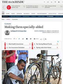 https://www.thehindu.com/news/national/telangana/making-them-speciallyabled/article8416462.ece